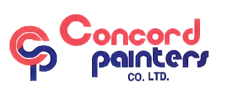 Concord_Painters_-_Transparent.png