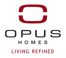 OpusHomes.png