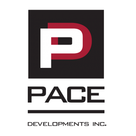 PaceDevelopments.png